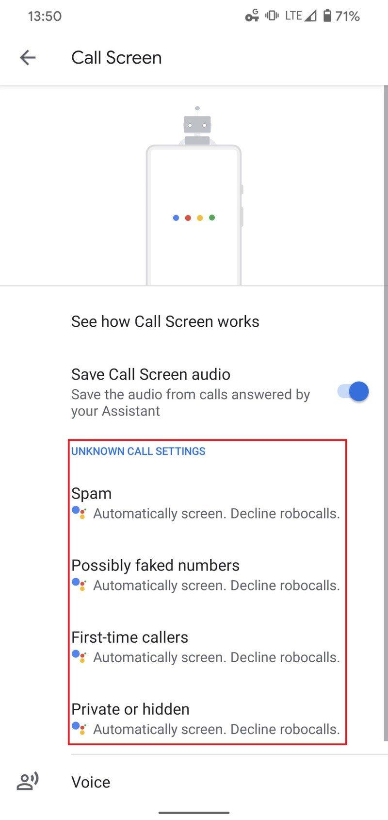 setup-call-screen-pixel-4.jpg