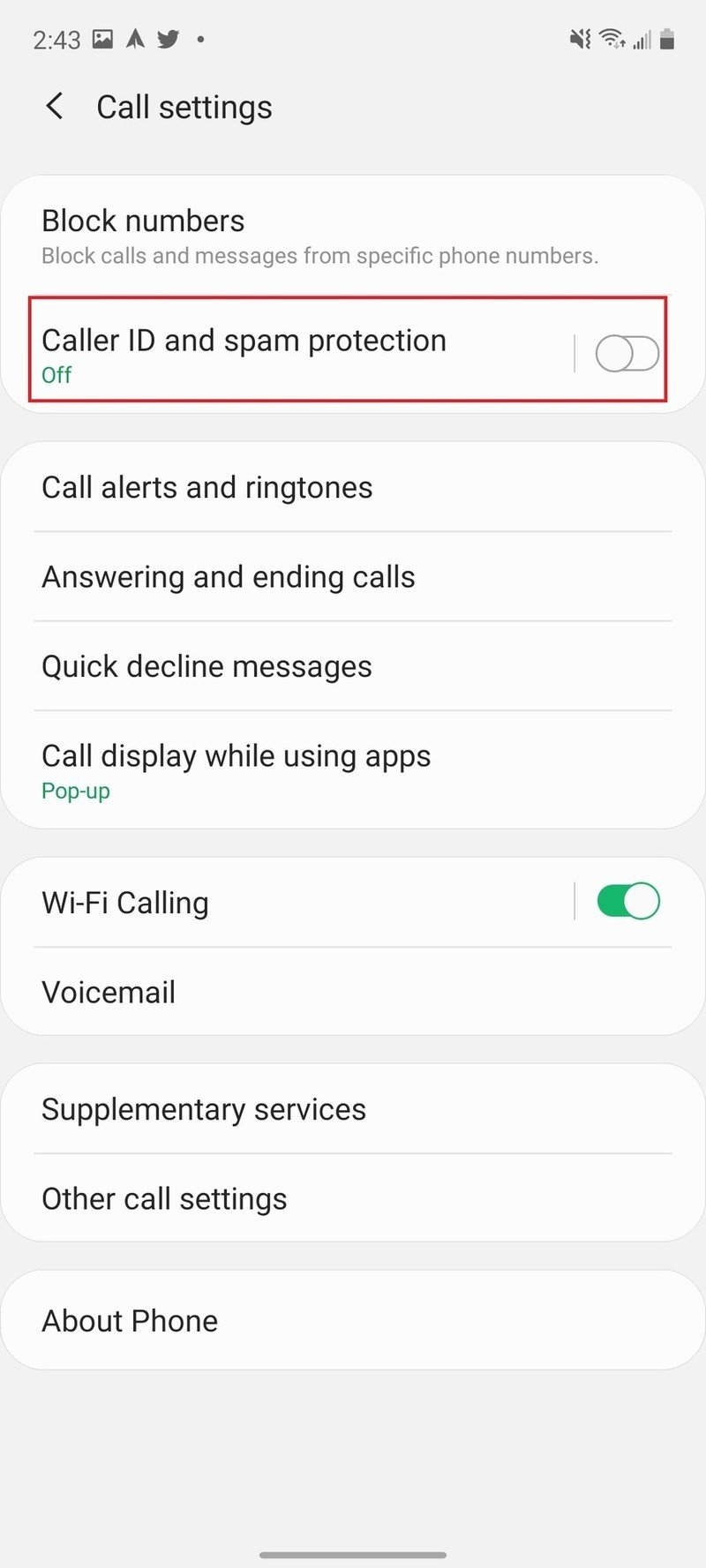 enable-spam-protection-samsung-phone-3.j