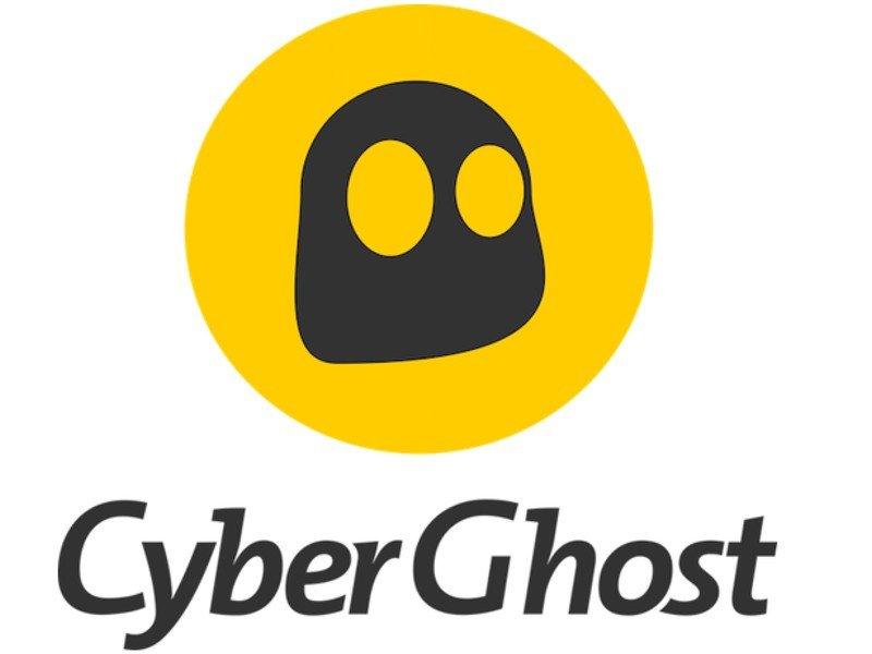 cyberghosto-logo.jpg