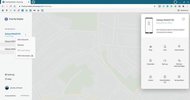 samsung-findmymobile-web-3.jpg