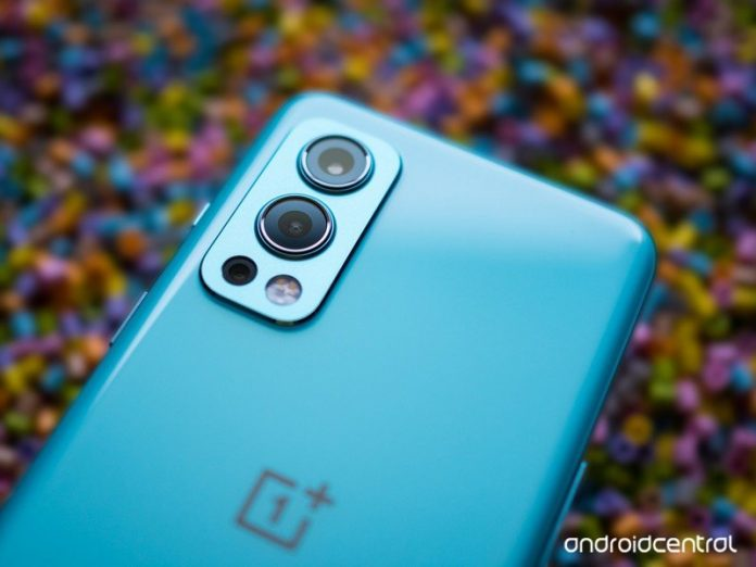 AC Podcast 535: OnePlus Nord 2 review; RCS Messaging