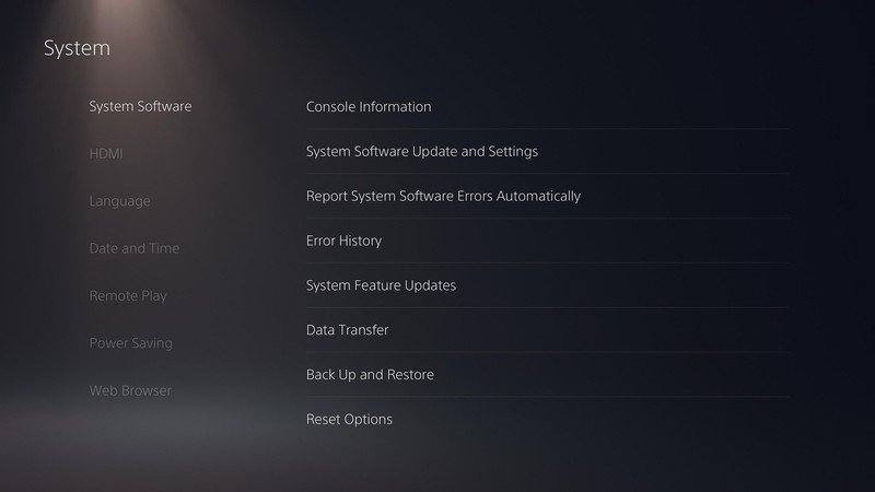 ps5-settings-system-software.jpg