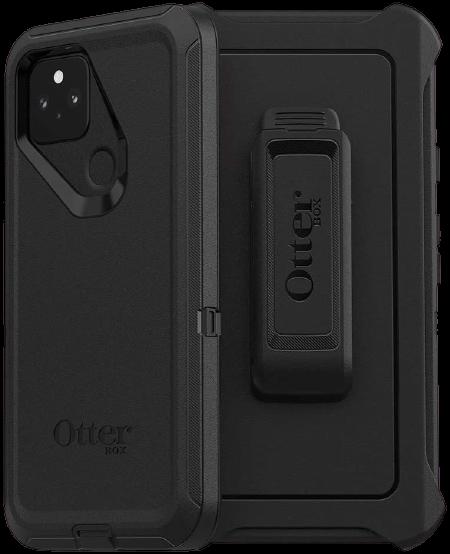 otterbox-defender-series-pixel-5-case.pn