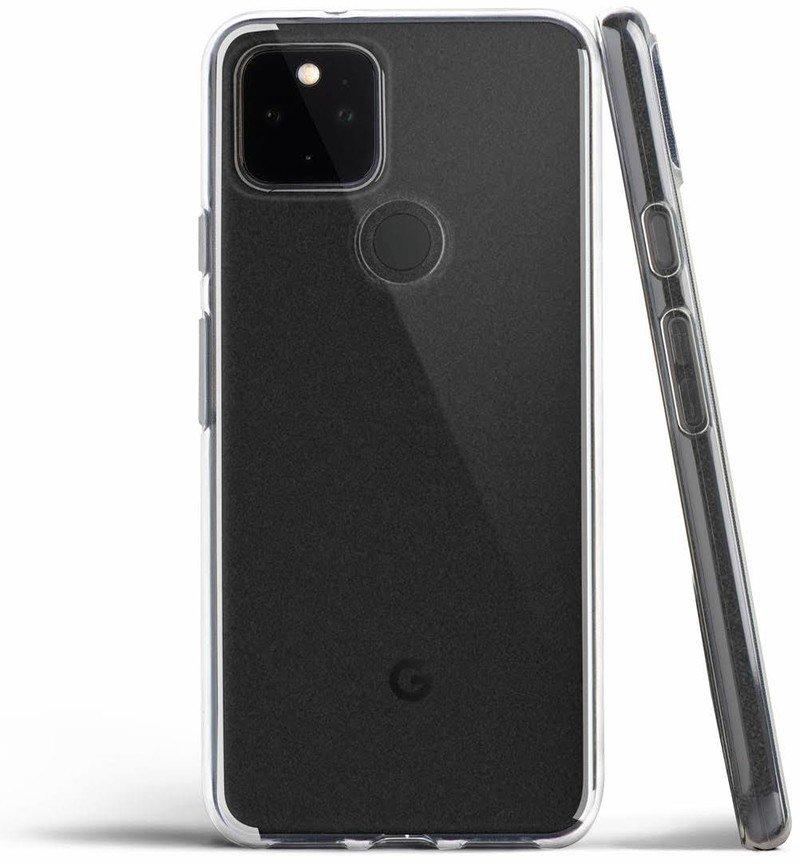 totallee-super-thin-pixel-5-case.jpg