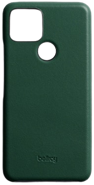 pixel-5-bellroy-leather-case.png
