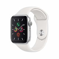 Apple Watch Series 6 has never been this cheap before
