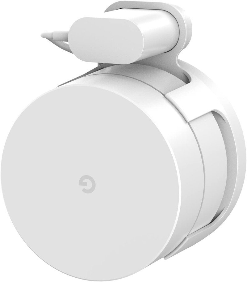 basstop-bracket-google-wifi-cropped.jpg?