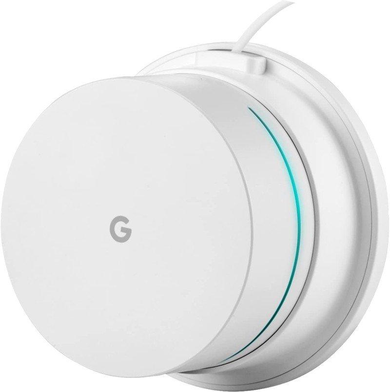 okemeeo-mount-google-wifi-cropped.jpg?it