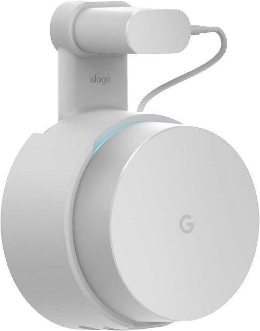 elago-google-wifi-cropped.jpg?itok=cBD16