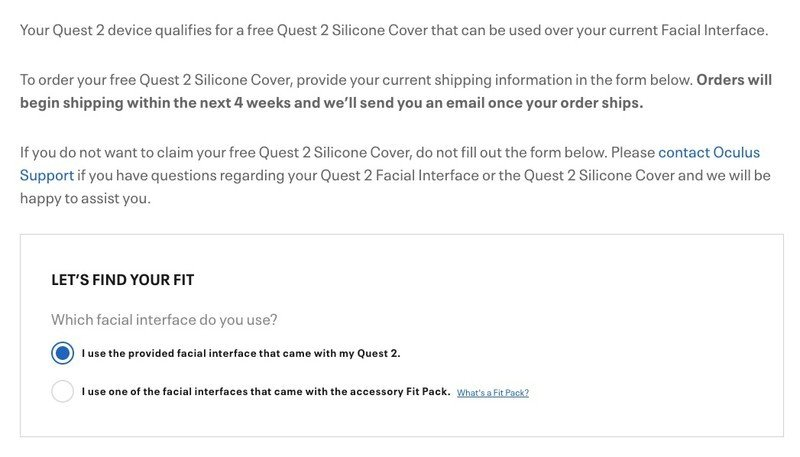 quest-2-silicone-cover-order-form.jpg