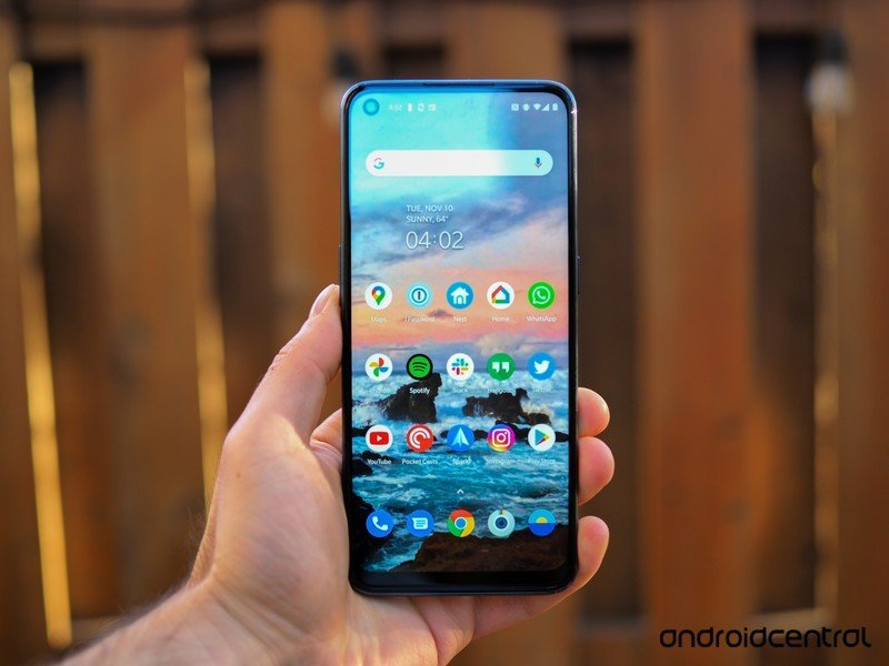 oneplus-nord-n10-5g-review-18.jpg