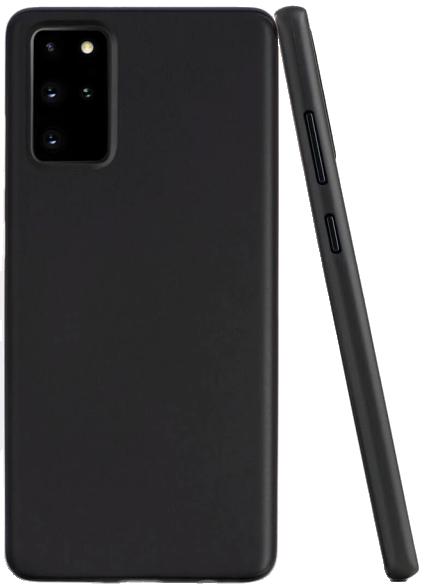 totallee-thin-galaxy-s20-plus-case-black