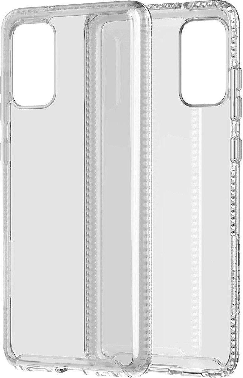 tech21-pure-clear-galaxy-s20-plus-case.j