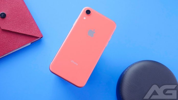 I used an iPhone for two weeks and I'm going back to an Android phone
