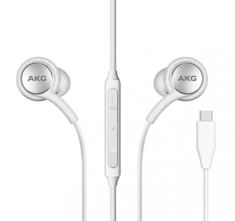 samsung_type-c_earphones_render.jpg