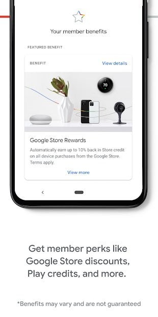 Which Google One subscription is right for you? Google's paid plans explained