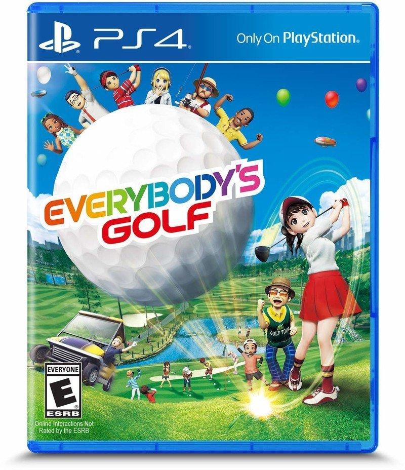 everybodys-golf-ps4-box-art.jpg