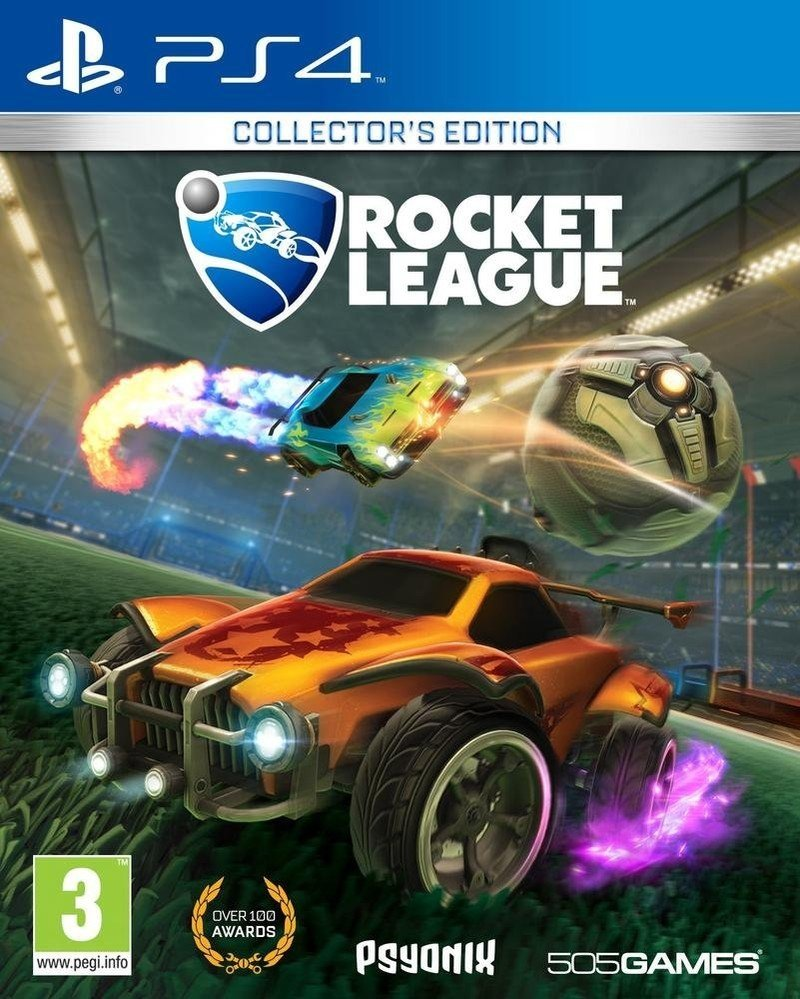 rocket-league-collectors-edition-ps4.jpg
