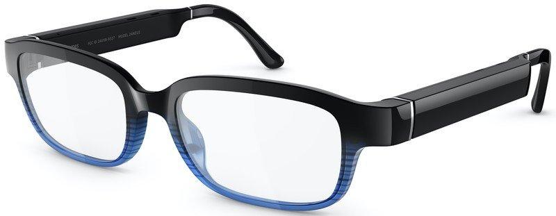 amazon-echo-frames-2nd-gen-horizon-blue-