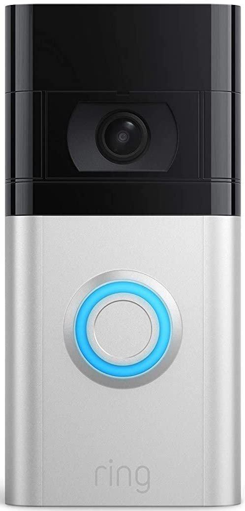 ring-video-doorbell-4-render.jpg