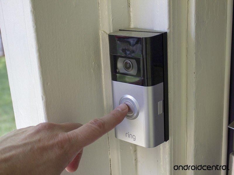 ring-video-doorbell-4-04-press.jpg