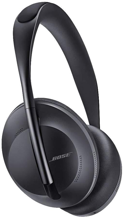 The best alternatives to Sony's popular WH-1000XM4 headphones
