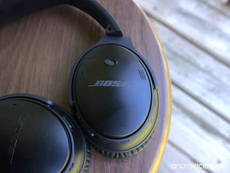 bose-qc35-ii-review-1.jpg