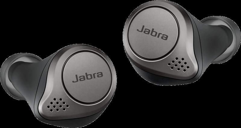jabra-elite-75t-render.png