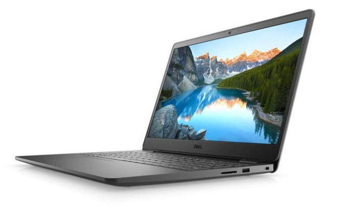 Dell discounts back-to-school laptops by over $200 during this sale