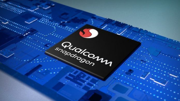 Qualcomm's impressive Q3 revenue shows that its strategy is working