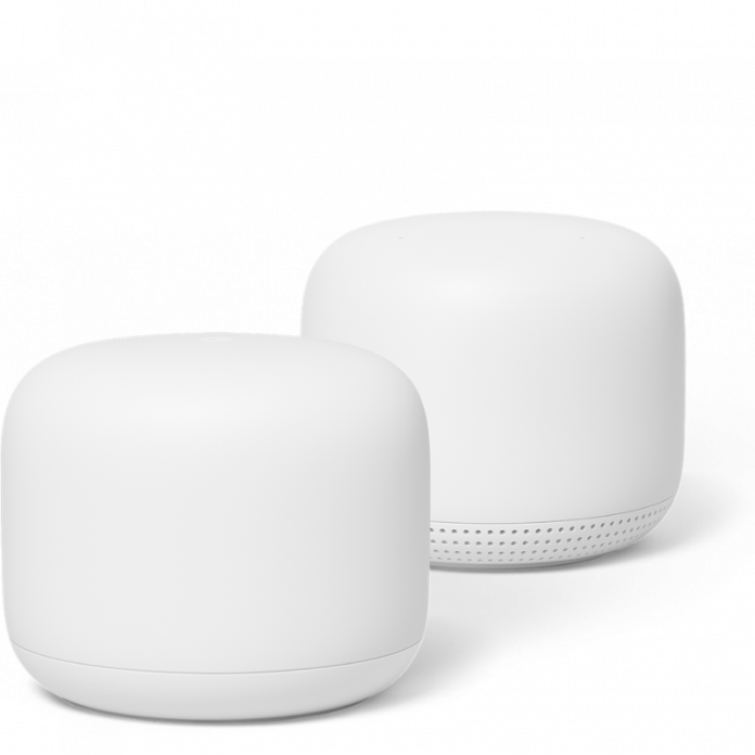 Instead of buying an Eero mesh router, check out these alternatives