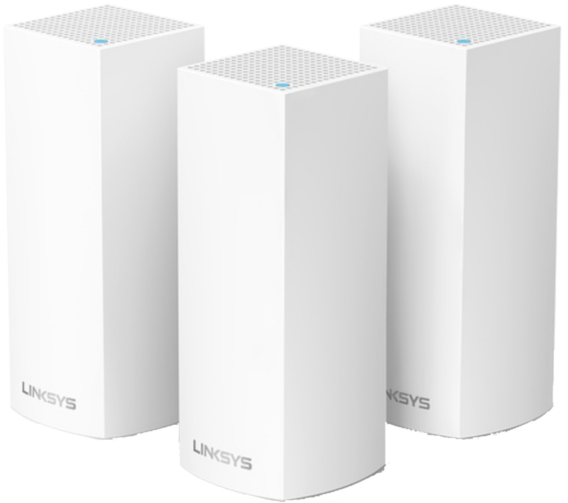linksys-velop-triband-cropped-02-2l54.pn