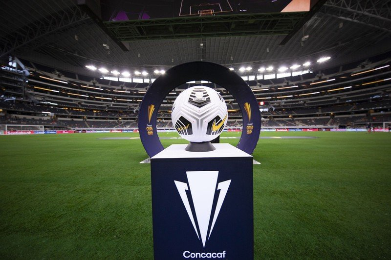 concacaf-gold-cup.jpg