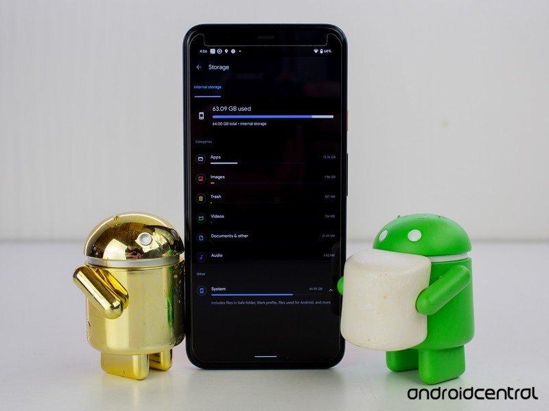 pixel-4-android-storage-full.jpg