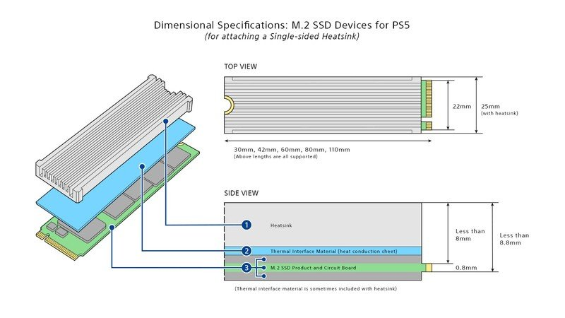 ps5-ssd-m2-heatsink-built-spec-2.jpg