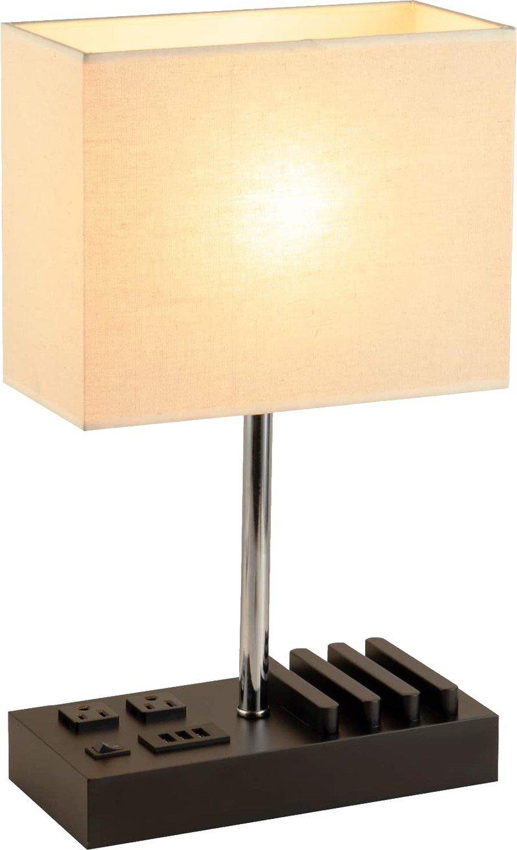 dreamholder-desk-lamp-render.jpg