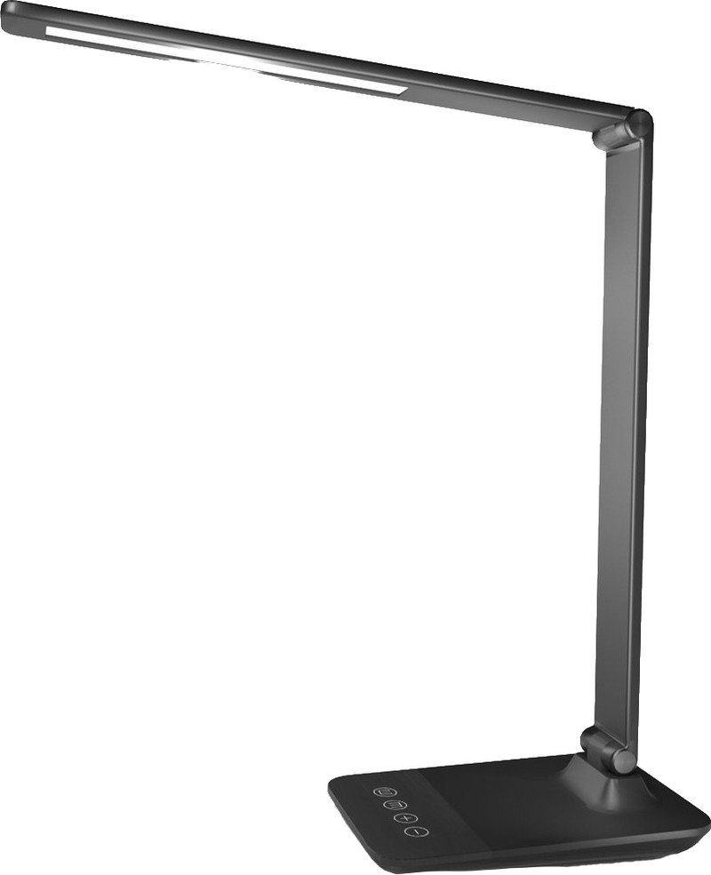 meross-smart-led-desk-lamp-render.jpg