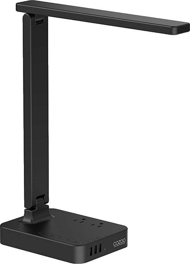 cozoo-led-desk-lamp-cropped-render.jpg