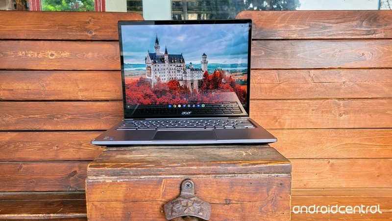 acer-chromebook-spin-713-2021-review-ben