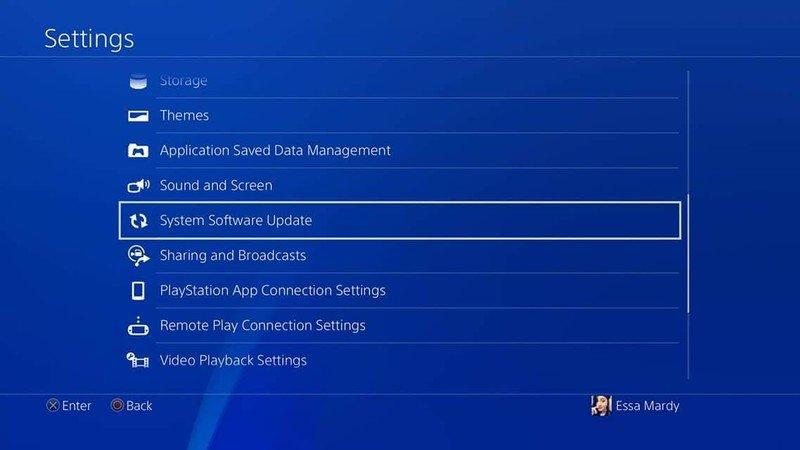 settings-menu-playstation-4-2.jpg