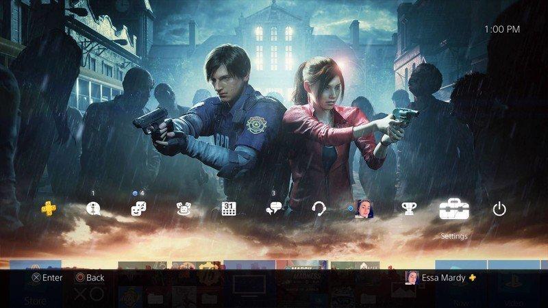 playstation-menu-settings.jpg