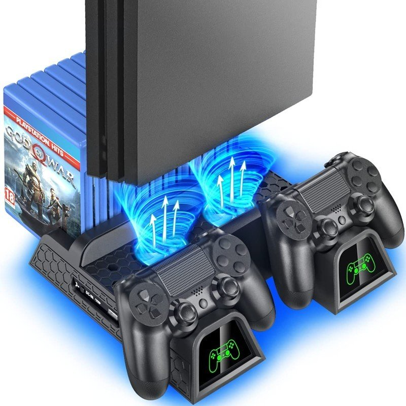 ps4-cooling-stand-reco.jpg