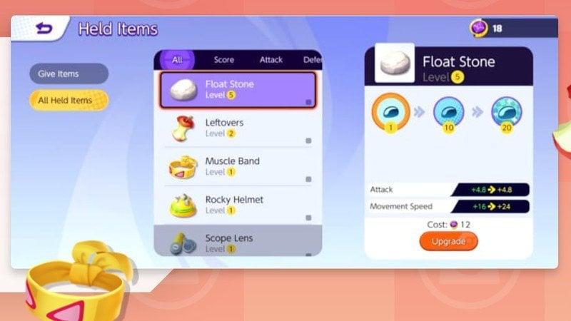 pokemon-unite-held-items.jpg