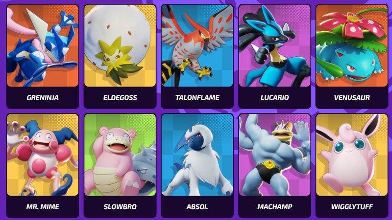 pokemon-unite-roster-all.jpg