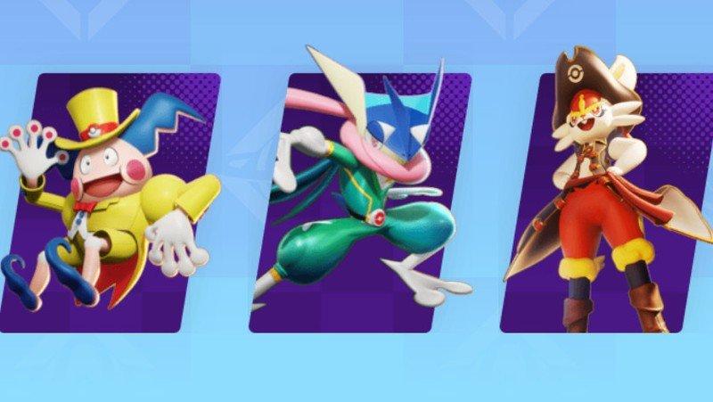 pokemon-unite-cosmetics.jpg
