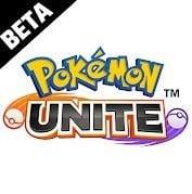 pokemon-unite-beta-icon.jpg