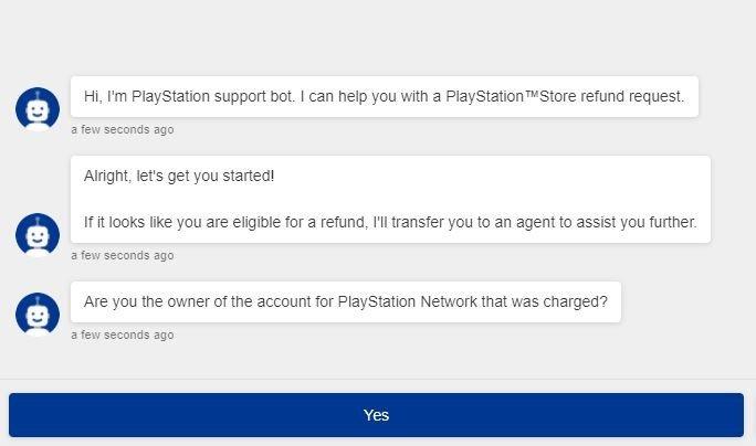 playstation-request-refund-chat.jpg