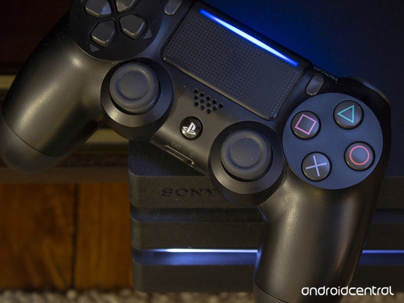 playstation-logo-with-controller-1.jpg