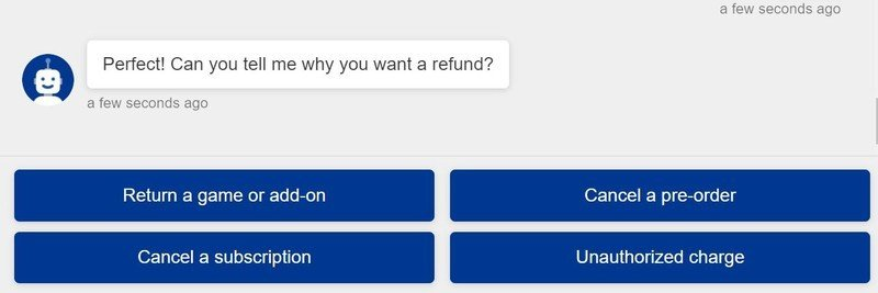 playstation-request-refund-why.jpg