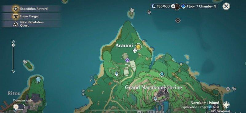 genshin-impact-stone-slate-map-3.jpeg